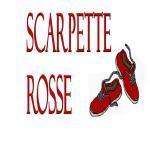 Associazione Scarpette rosse - Psicodramma e Arte